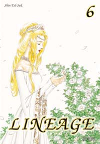 Lineage 6 [2005]
