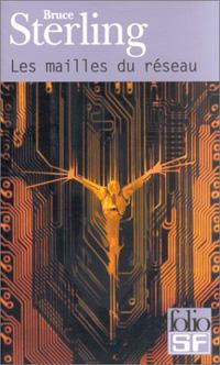 Les Mailles du réseau [1988]
