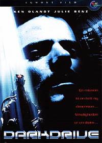 Darkdrive [1998]