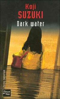 Dark Water [2003]