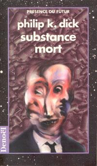 Substance Mort [1978]