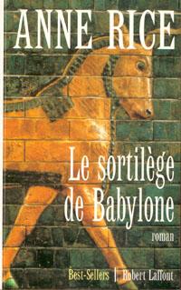 Le Sortilège de Babylone [1998]