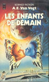 Les Enfants de Demain [1979]