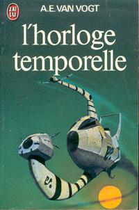 L'Horloge Temporelle [1979]