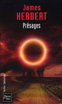 Présages [1994]