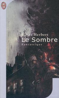 Le Sombre [1986]