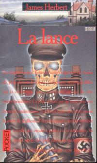 La Lance [1992]