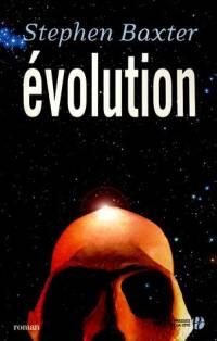 Evolution 1 : Evolution