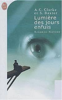 Lumière des jours enfuis [2003]