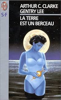 La Terre est un berceau [1988]