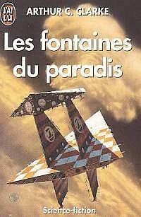 Les Fontaines du Paradis [1980]