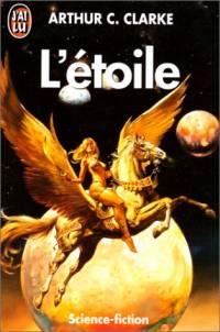 L'Etoile [1979]