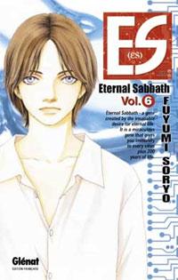 ES - Eternal Sabbath [#6 - 2005]