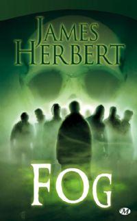 Fog [1990]