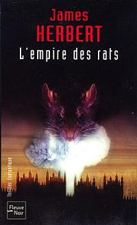 Les Rats : L'Empire des Rats #3 [1991]
