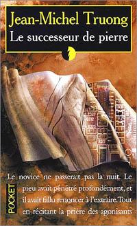 Le Successeur de pierre [1999]