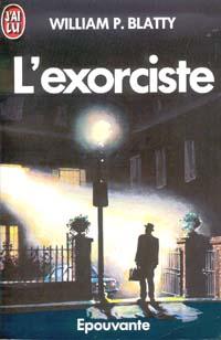 L'exorciste [1971]