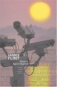 Douce Apocalypse [2004]