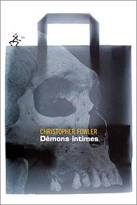 Démons intimes [2002]