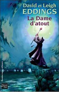 Les Rêveurs : La Dame d'atout #2 [2005]