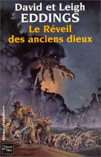 Les Rêveurs : Le réveil des anciens Dieux [#1 - 2004]