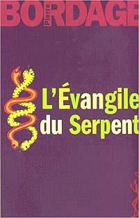 L'Évangile du Serpent [2001]