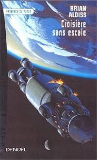 Croisière sans Escale [1999]