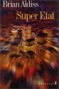 Super Etat [2002]