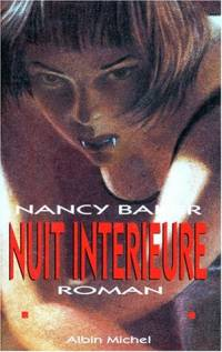 Nuit Intérieure [1997]