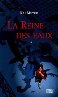 L'Histoire de Merle : La Reine des Eaux [#1 - 2005]