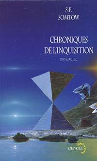 Les Chroniques de l'Inquisition #1 [2005]