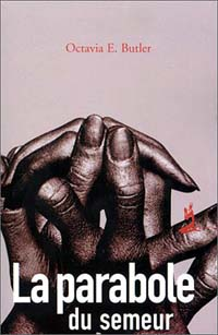 La Parabole du Semeur [2001]