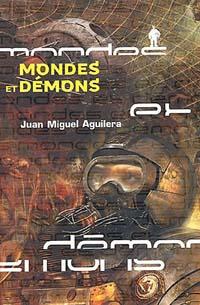 Mondes et Démons [2005]
