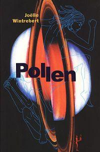 Pollen [2002]