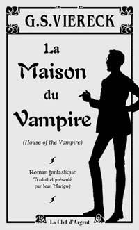 La Maison du Vampire [2003]