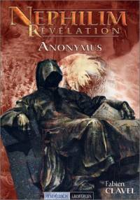 Nephilim : Anonymus #2 [2002]