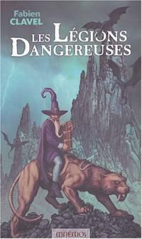 Les Légions Dangereuses [2004]