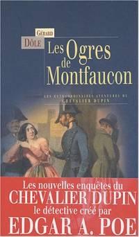 Les Ogres de Montfaucon [2004]