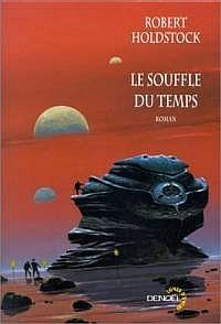 Le souffle du Temps [2004]
