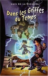 Dans les griffes du Temps [2004]