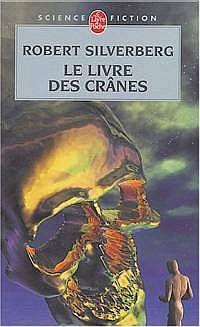 Le Livre des Crânes : Le Livres des Crânes [1984]