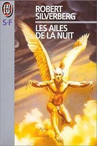 Les Ailes de la Nuit [1975]