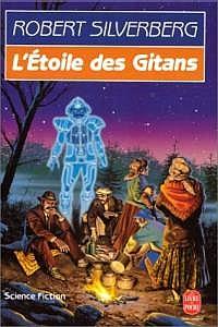 L'Etoile des Gitans [1987]
