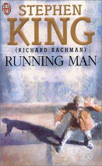Running Man [1988]