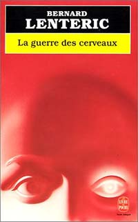 La Guerre des cerveaux [1985]