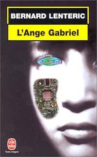 L'Ange Gabriel [1999]