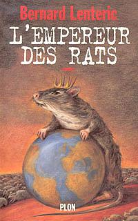 L'Empereur des rats [1997]
