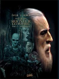 Le Seigneur d'ombre : Renaissance #2 [2004]