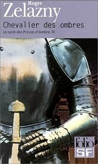 Chevalier des Ombres