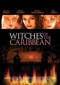Les sorcières des Caraïbes [2005]
